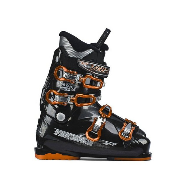 Tecnica - Mega + 8 Alpine Ski Boots 2