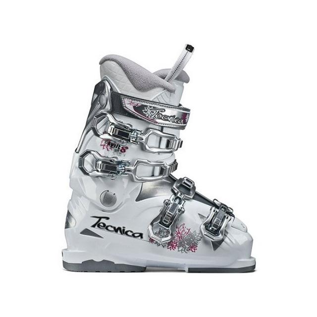 Tecnica - Womens Esprit 8 Alpine Ski Boots