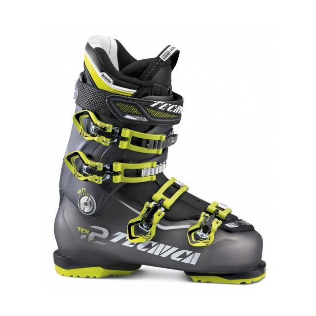 Tecnica - Men's Ten.2 90 Ski Boots