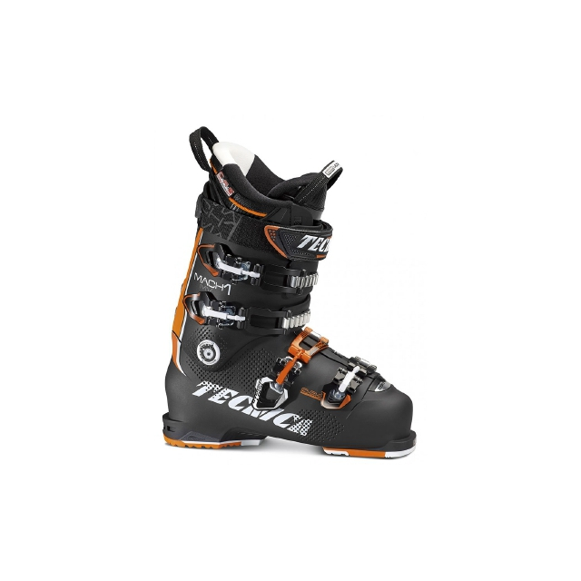 Tecnica - Mach1 100 MV Boot - Men's