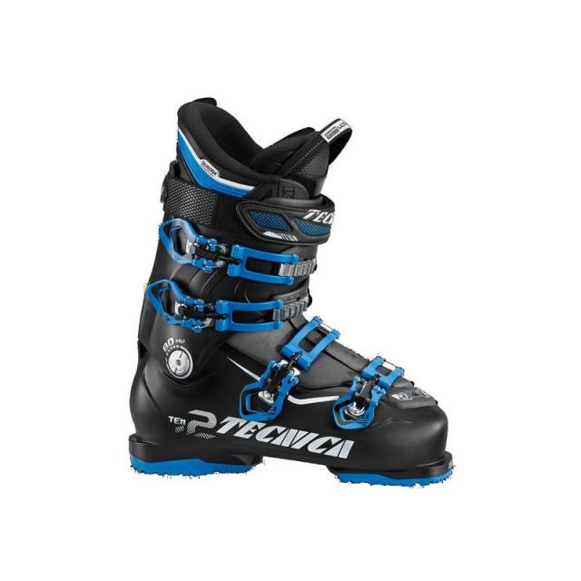 Tecnica - Men's Ten.2 80 HV Ski Boots