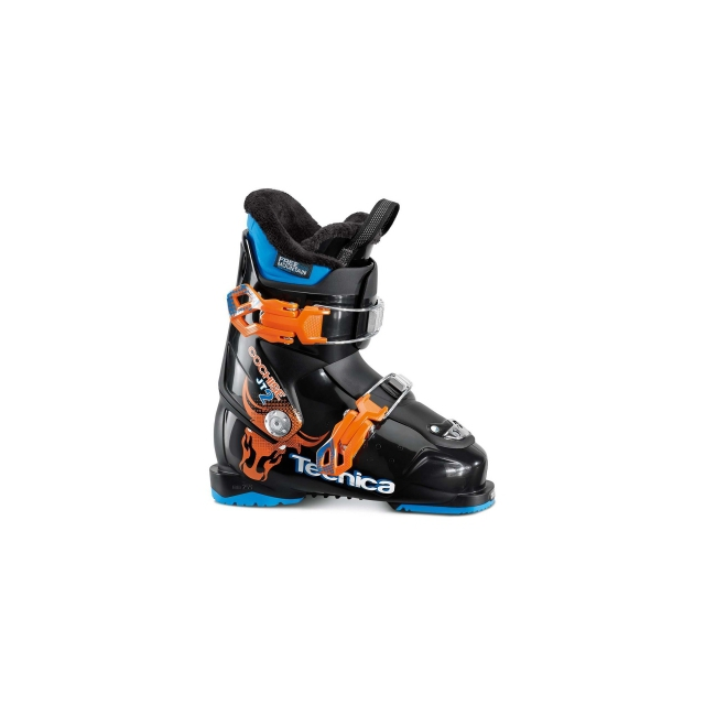 Tecnica - JT2 Cochise Boot - Kids'