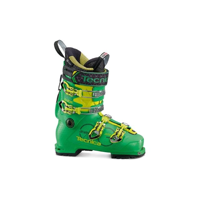 Tecnica - Zero G Guide Ski Boot - Men's