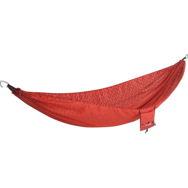 Therm-a-Rest - Slacker Hammock in Ashburn Va