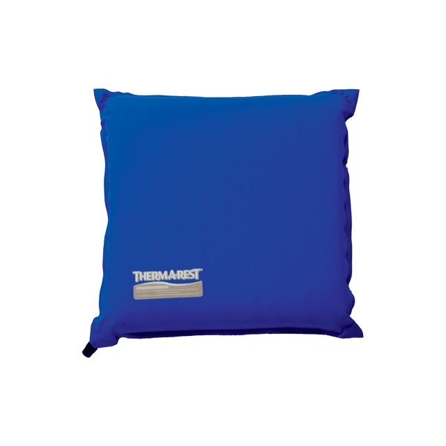 Furniture Stores In Altamonte Springs Fl Therm-a-Rest - Camp Seat