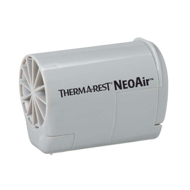 Therm-a-Rest - NeoAir Mini Pump in Ashburn Va