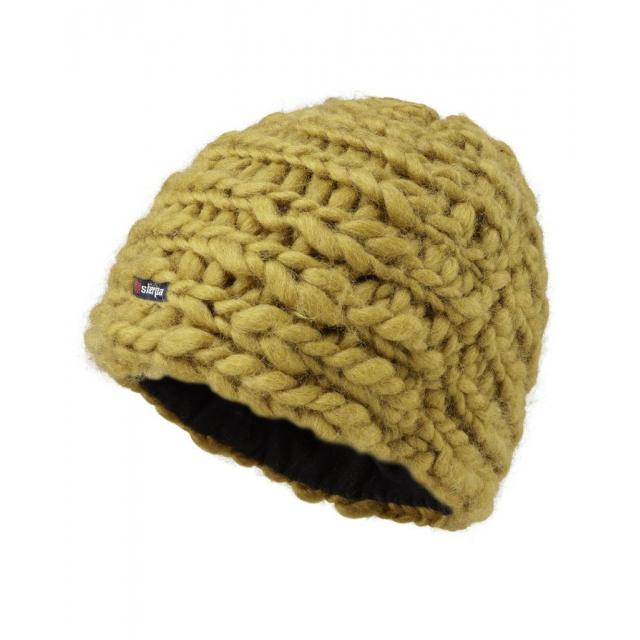 Sherpa Adventure Gear - Dolma Hat