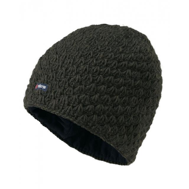Sherpa Adventure Gear - Laprak Hat