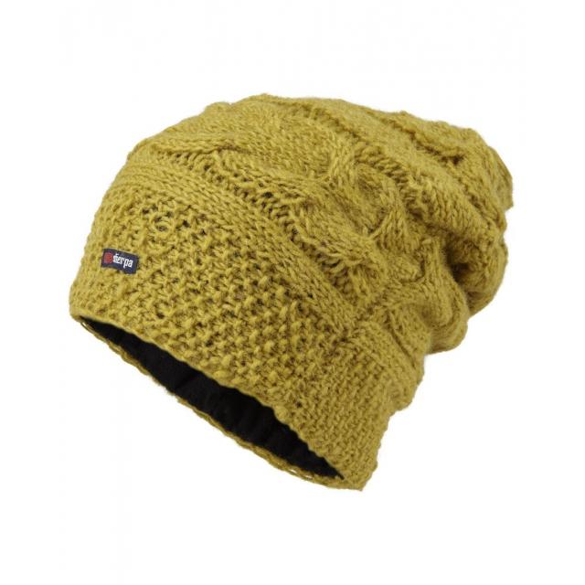 Sherpa Adventure Gear - Lakshmi Slouch Hat