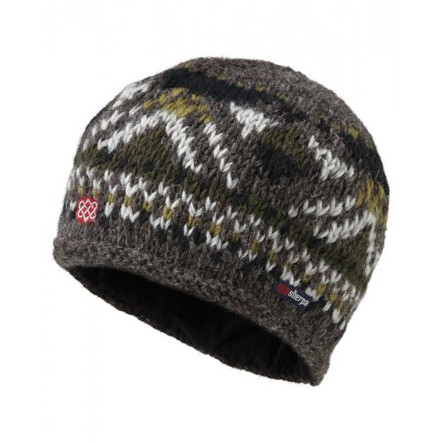 Sherpa Adventure Gear - Tembo Hat