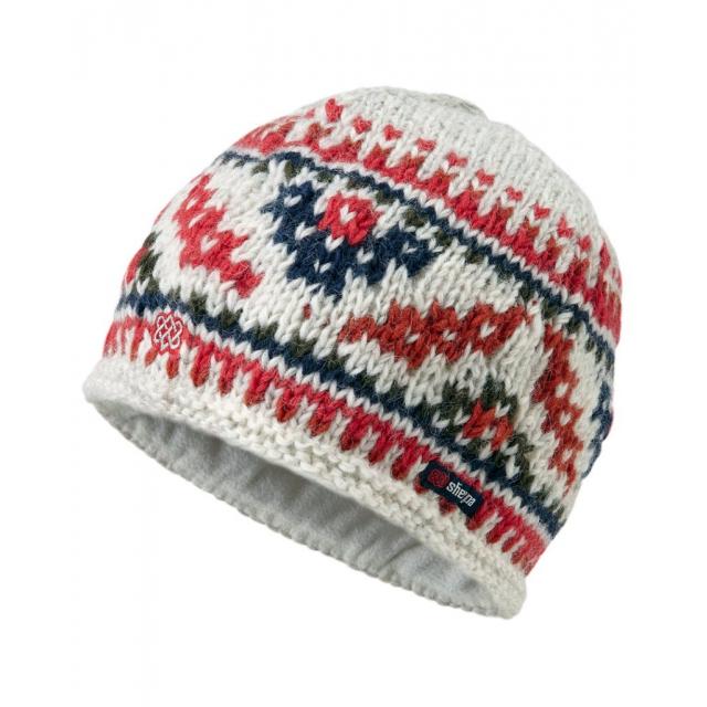 Sherpa Adventure Gear - Pema Hat