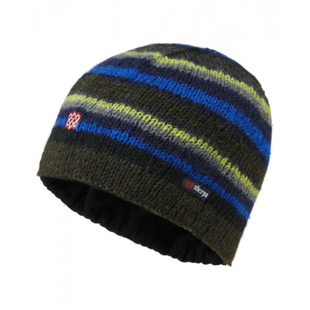 Sherpa Adventure Gear - Pangdey Hat