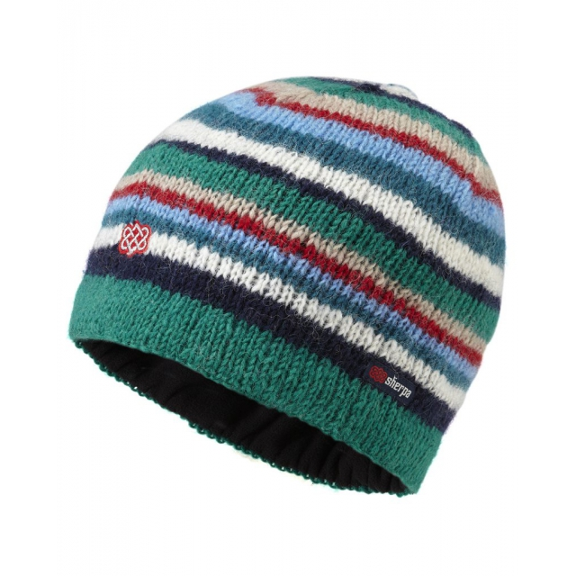 Sherpa Adventure Gear - Pangdey Kid's Hat
