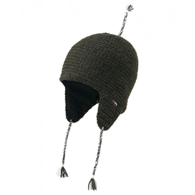 Sherpa Adventure Gear - Jiri Hat