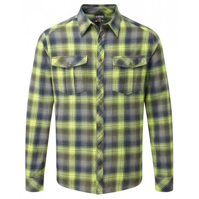 Sherpa Adventure Gear - Indra Shirt