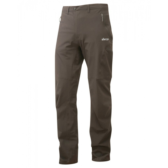 Sherpa Adventure Gear - Khumbu Pant