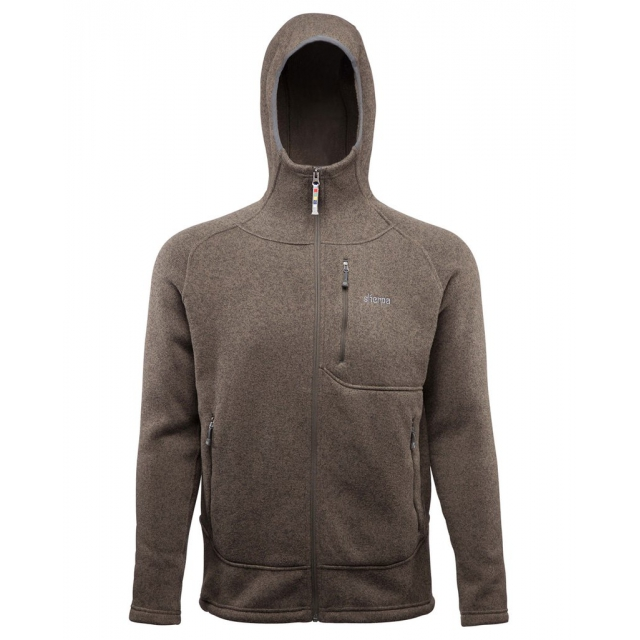 Sherpa Adventure Gear - Pemba Hooded Jacket