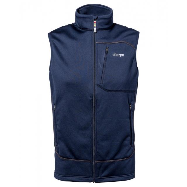 Sherpa Adventure Gear - Dorje Vest