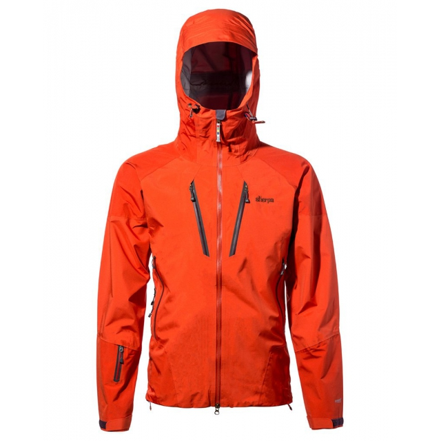 Sherpa Adventure Gear - Pertemba Jacket