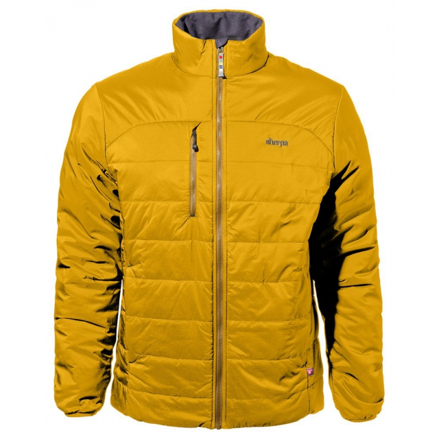 Sherpa Adventure Gear - Kailash Jacket