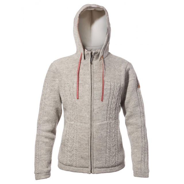 Sherpa Adventure Gear - Kesang Sweater