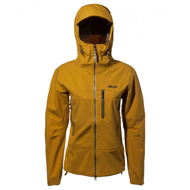 Sherpa Adventure Gear - Lithang Jacket