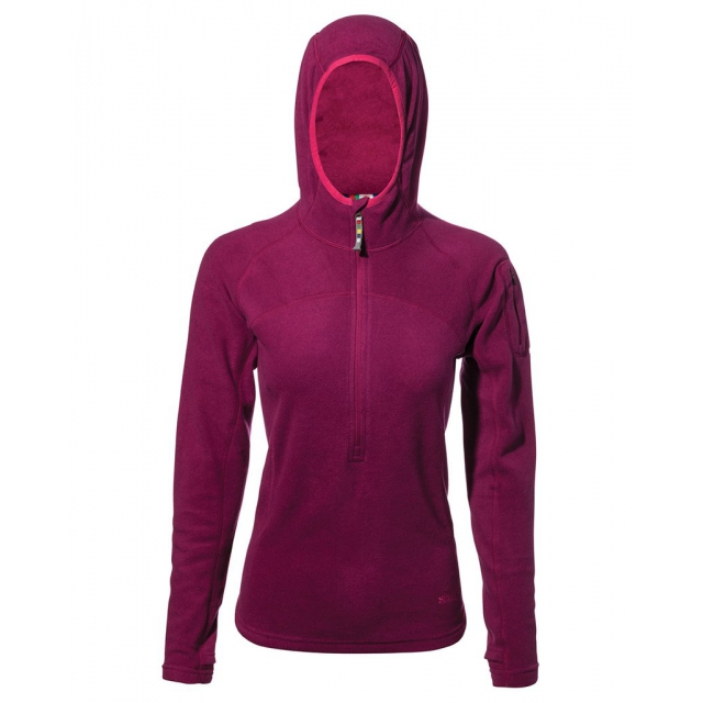 Sherpa Adventure Gear - Karma Hoody