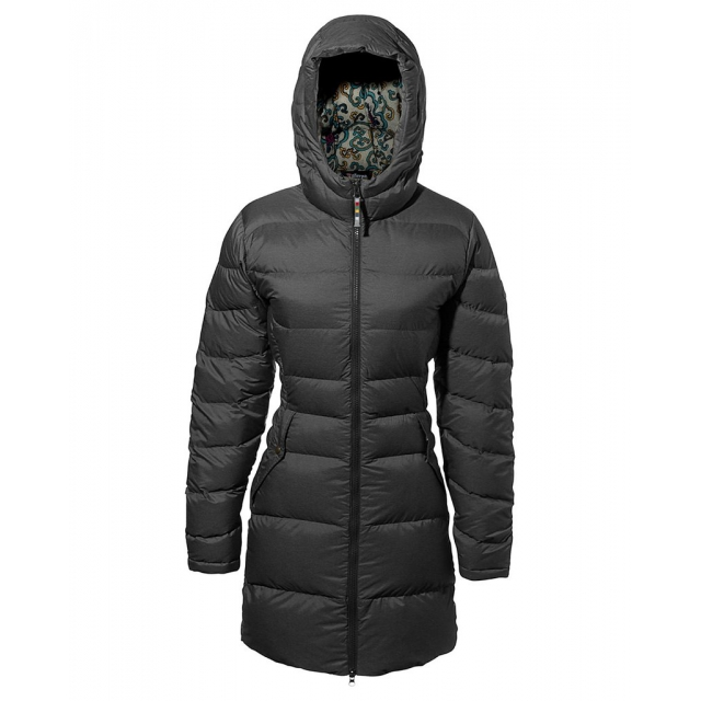 Sherpa Adventure Gear - Khumbila Jacket