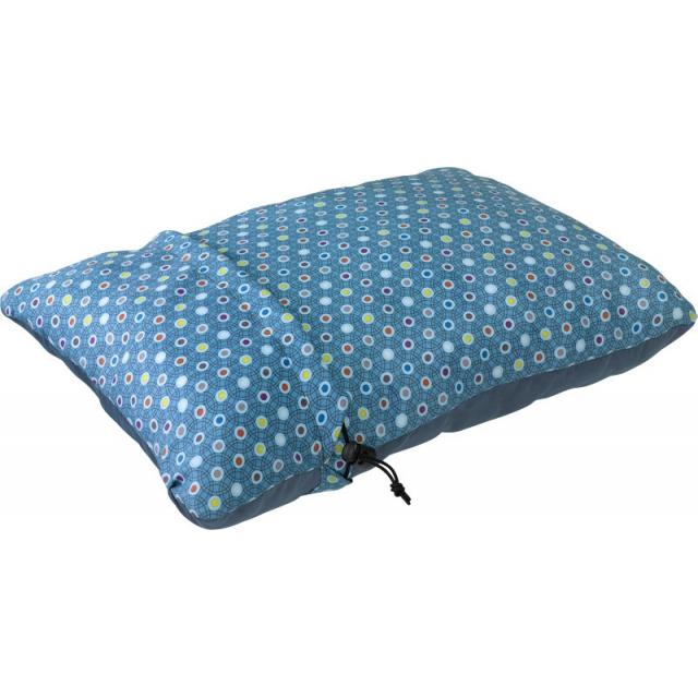 Hummingbird - Compressible Pillow