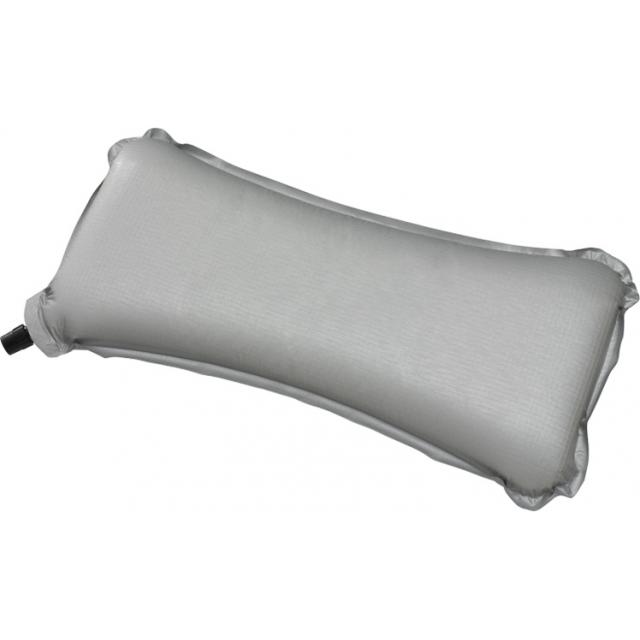 Hummingbird - Lumbar Pillow