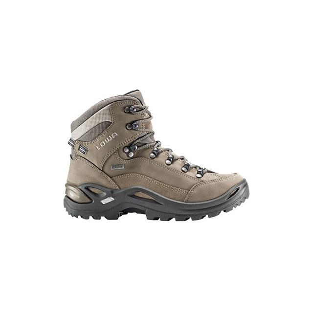 LOWA Boots - Renegade GTX Mid WS Narrow