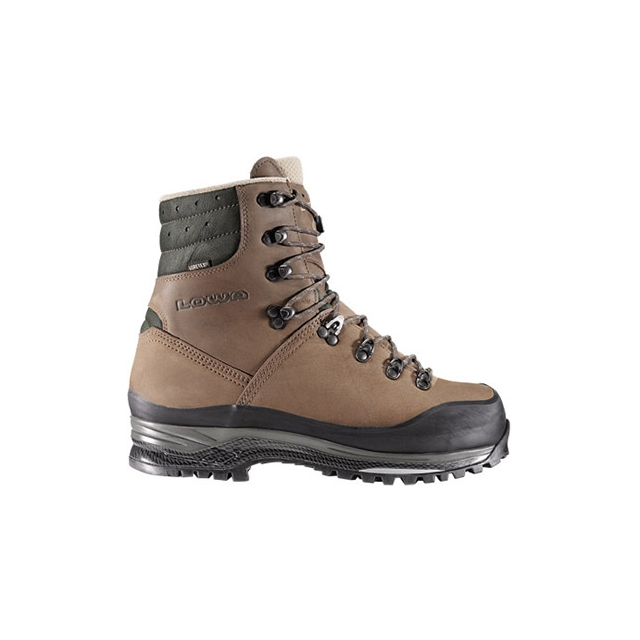 LOWA Boots - Men's Bighorn Hunter G3 GTX