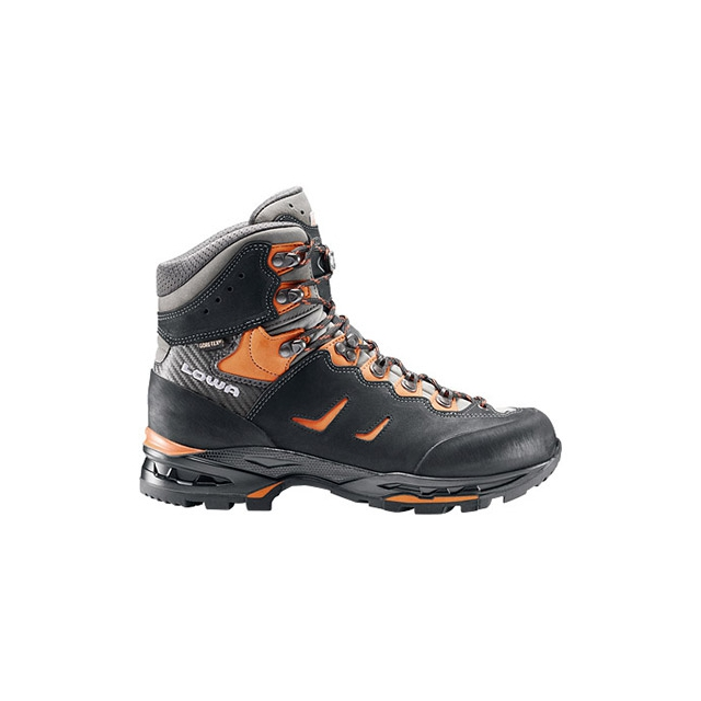 LOWA Boots - Camino GTX Flex Extra