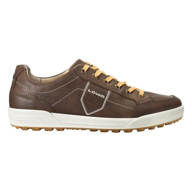 LOWA Boots - Bandon