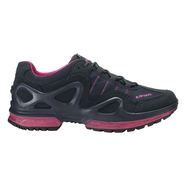 LOWA Boots - Gorgon GTX Ws