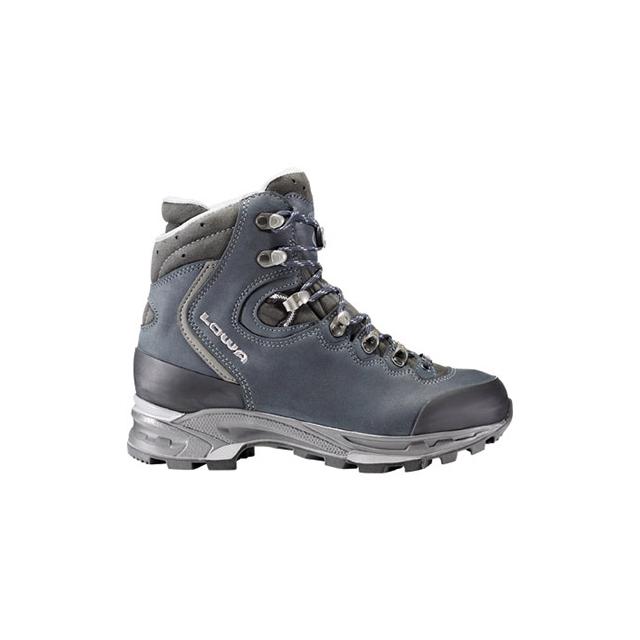 LOWA Boots - Mauria Ll WS