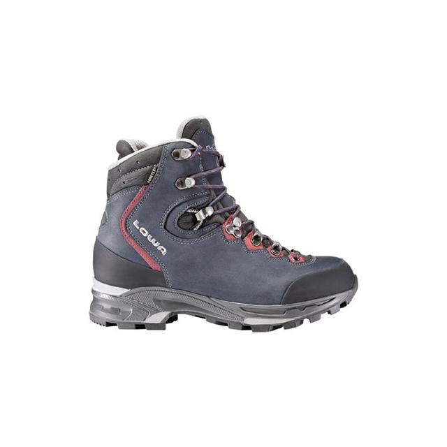 LOWA Boots - Mauria GTX  Ws