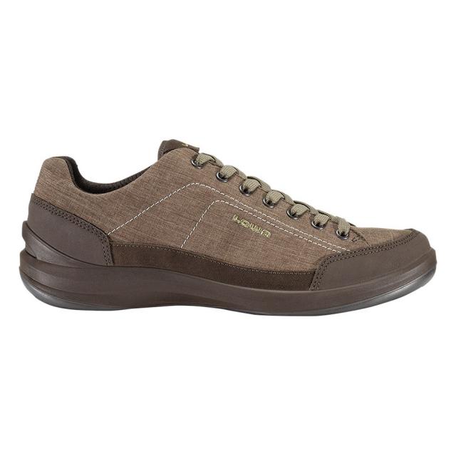 LOWA Boots - Pavo