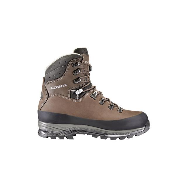 LOWA Boots - Men's Tibet LL WXL