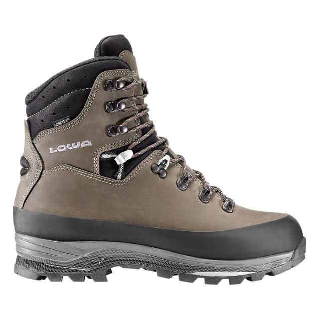 LOWA Boots - Men's Tibet GTX WXL