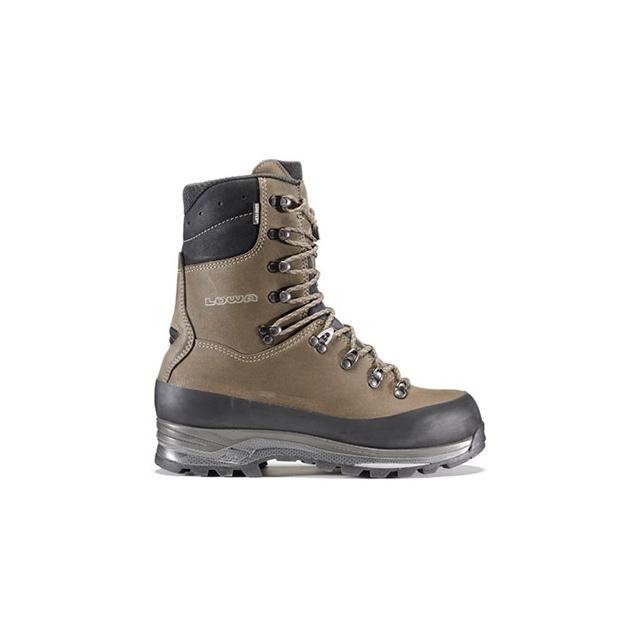 LOWA Boots - Men's Tibet GTX Hi