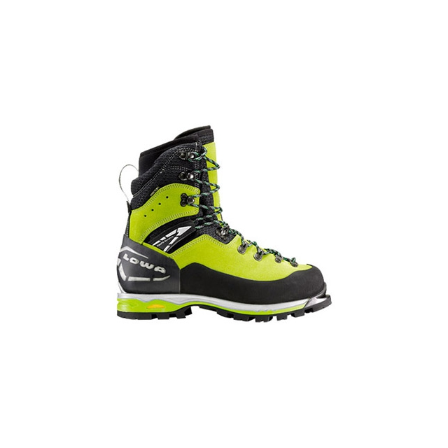 LOWA Boots - Women's Weisshorn GTX