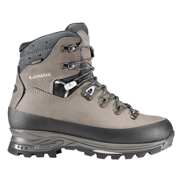 LOWA Boots - Tibet GTX WS