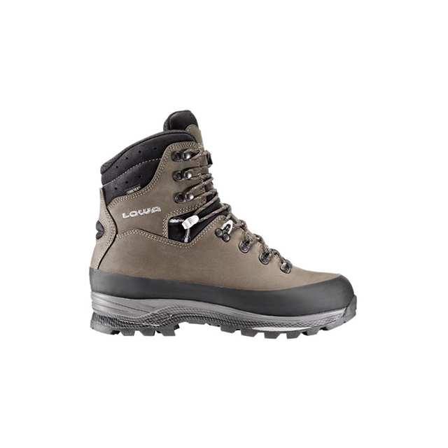 LOWA Boots - Men's Tibet GTX Extra