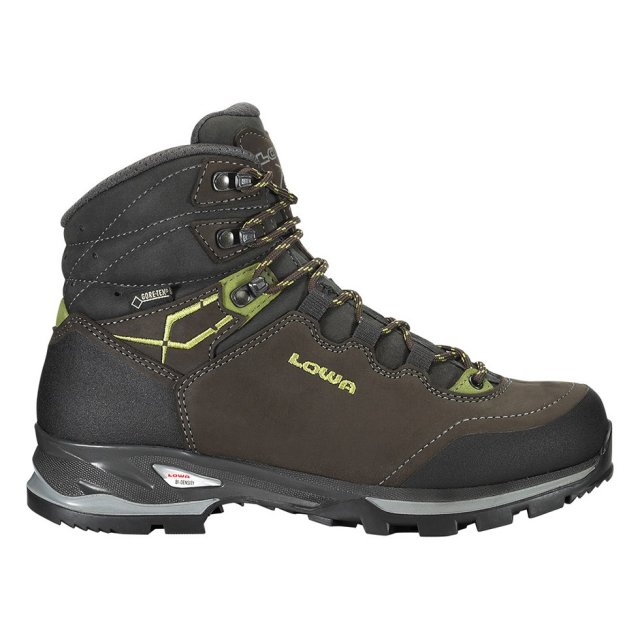 LOWA Boots - Lady Light GTX
