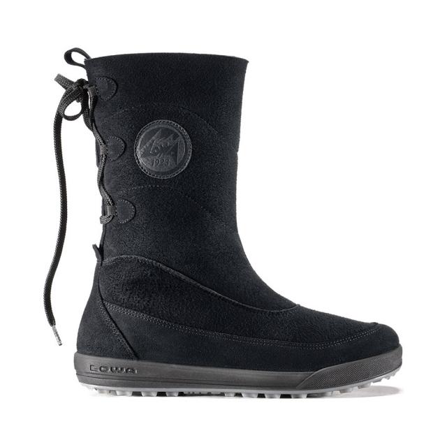 LOWA Boots - Dalarna Hi WS