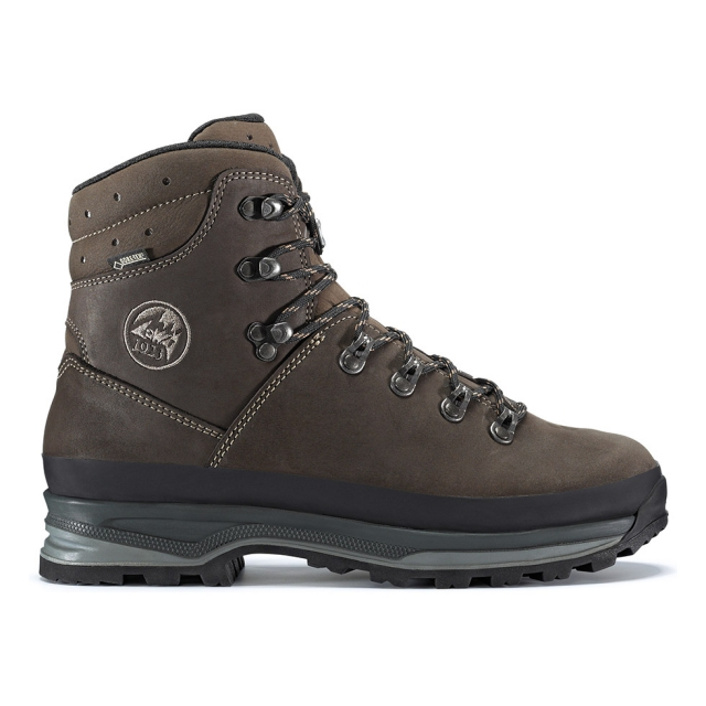 LOWA Boots - Ranger Iii GTX WXL