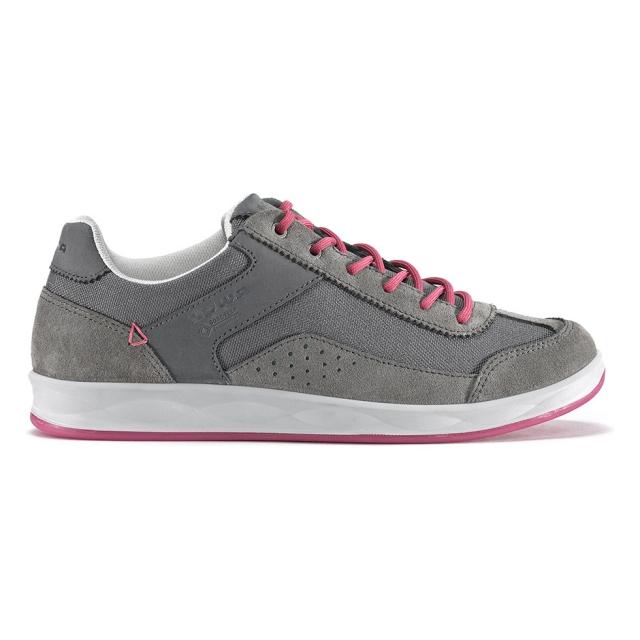 LOWA Boots - San Luis GTX Lo WS