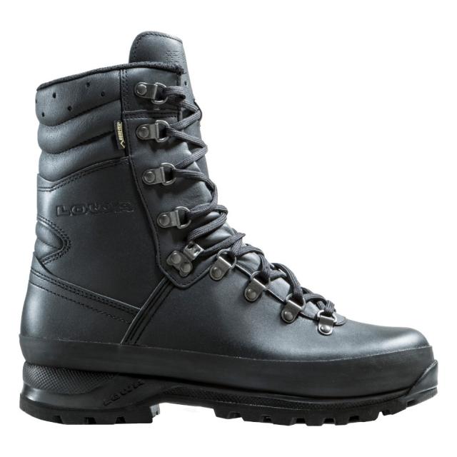 LOWA Boots - Combat Boot GTX Pt