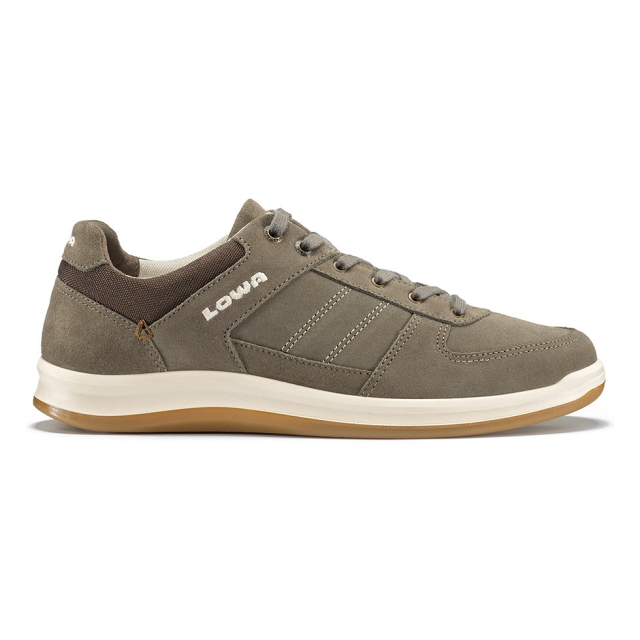 LOWA Boots - Firenze Lo